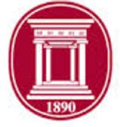 #2 Henderson University