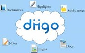 Diigo and Workflow