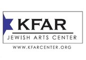 KFAR Jewish Arts Center