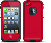 iphoen 5 lifeproof case
