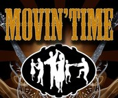 Movin`Time