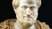 Here is what Aristotle had to say...