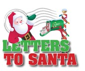~Letters to Santa~