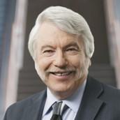 Dr. Bruce Dodt, MD