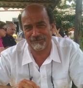 Dott. Giulio Magnani