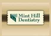 Minthilldentistry
