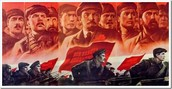 מלחמת אזרחים ברוסיה