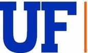 University of Florida Campus Tours
