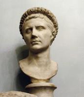 Augustus Ceaser