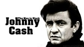 Song 3- Won't Back Down by Johnny Cash