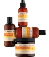 Energise Mum with our Awaken Aromassentials
