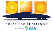 Titan Solar Car Team Update: