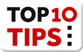 Top tips for keeping safe online!