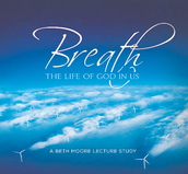 Breath - Summer Bible Study