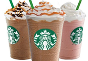 how many employee's does Starbuck's have all over the world ?