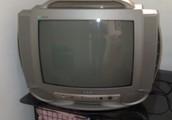 ¿Tienes una televisión vieja que quisieras cambiar por una mas moderna?, ¿O una TV descompuesta?
