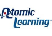 Atomic Learning Online Summer Session