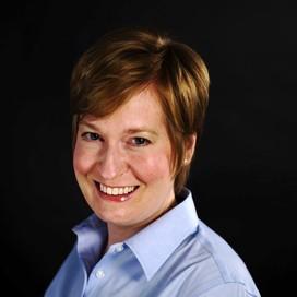Erin Mason profile pic