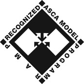 RAMP: Recognized ASCA Model Program