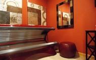 Tanning Studio