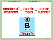 Calculating P, E, N