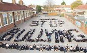 Why Prevent Cyber Bullying?