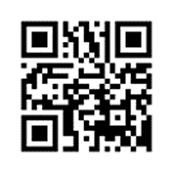 MMSPTA.org & Social Media