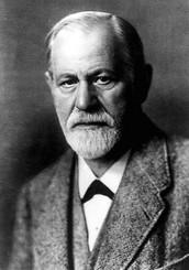 Psychoanalysis (Sigmund Freud)