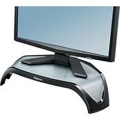 Ergonomic Monitor Riser