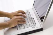 Online Professional Development over the Summer!