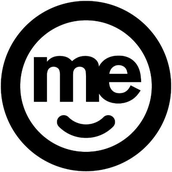 We are ME!