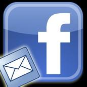 Facebook's Use