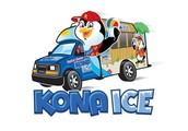 Keeping 'Kool' with Kona Ice