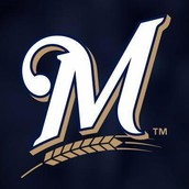 Go Brewers