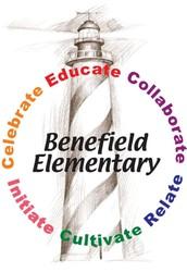 Benefield Elementary