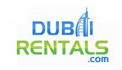 Rental Cars at DubaiRentals.com