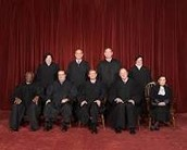 Current Justices
