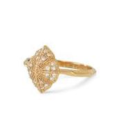 Eden Ring size 9 $14.50