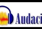 ÀUDIO I PODCAST: