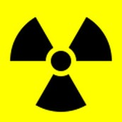 Rn - Radon