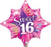 Happy Birthday Abby Schuett - celebrating on MARCH 24th!