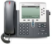 All Call on Cisco Phone System