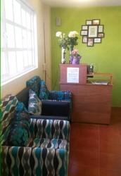 Tu nueva experiencia dental en Toluca y Metepec