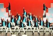 AHS Varsity Singers