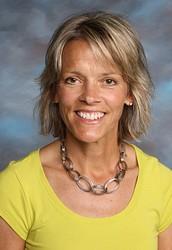 Mrs. Riffel