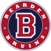Bearden Bruins