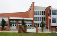 North High