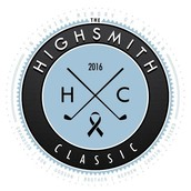 The First Annual Highsmith Classic