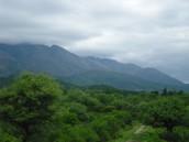 4 hectareas espectaculares