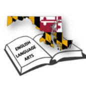English Language Arts Presents: Technology Tuesdays!